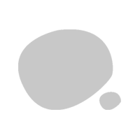 3 Parties - Space Laser Games