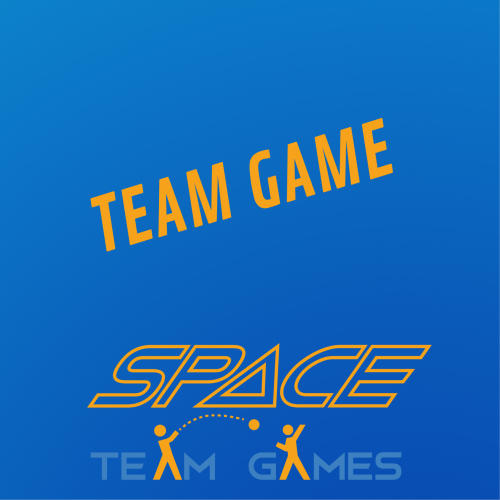 Space Team Games