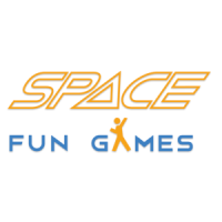 SpaceFunGame Space Fun Games